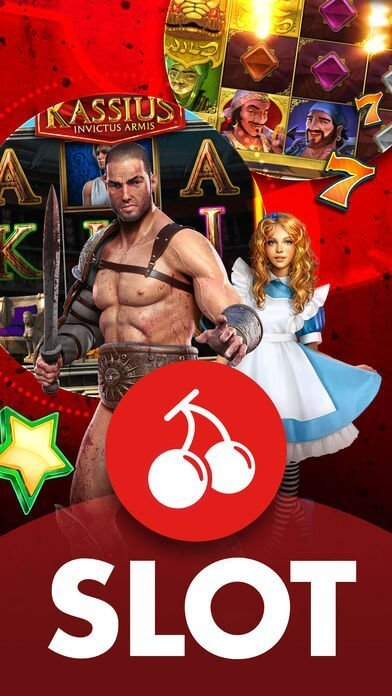 mobile version Circus Casino